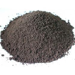 Производство удобрения биогумус