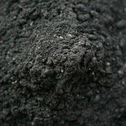 Удобрение биогумус